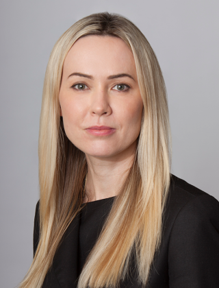 Monika Swietlicka